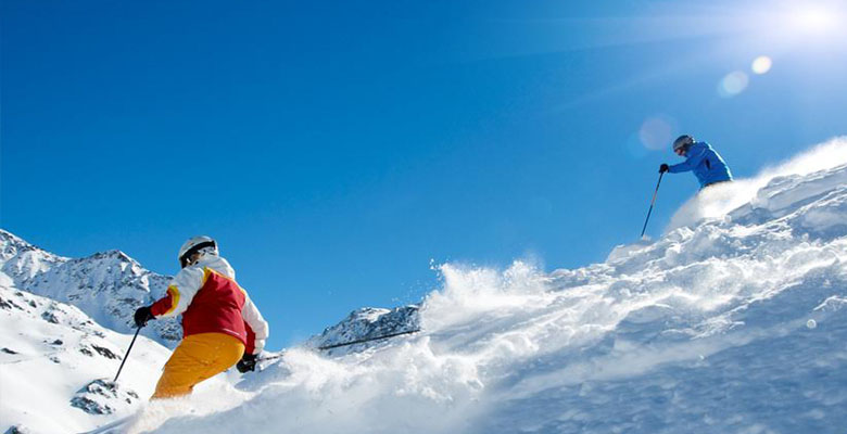 skischule-seefeld-moesern-preise