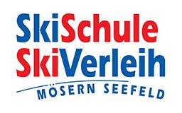 Skischule-Seefeld-Mösern-Logo-Menu-Noncropped-3