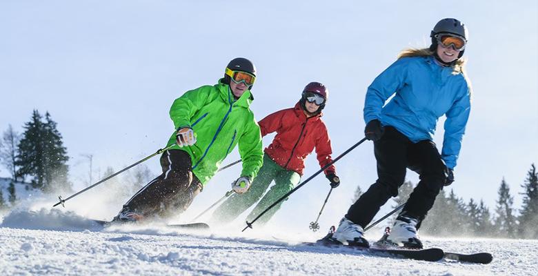 skischule-seefeld-moesern-ski